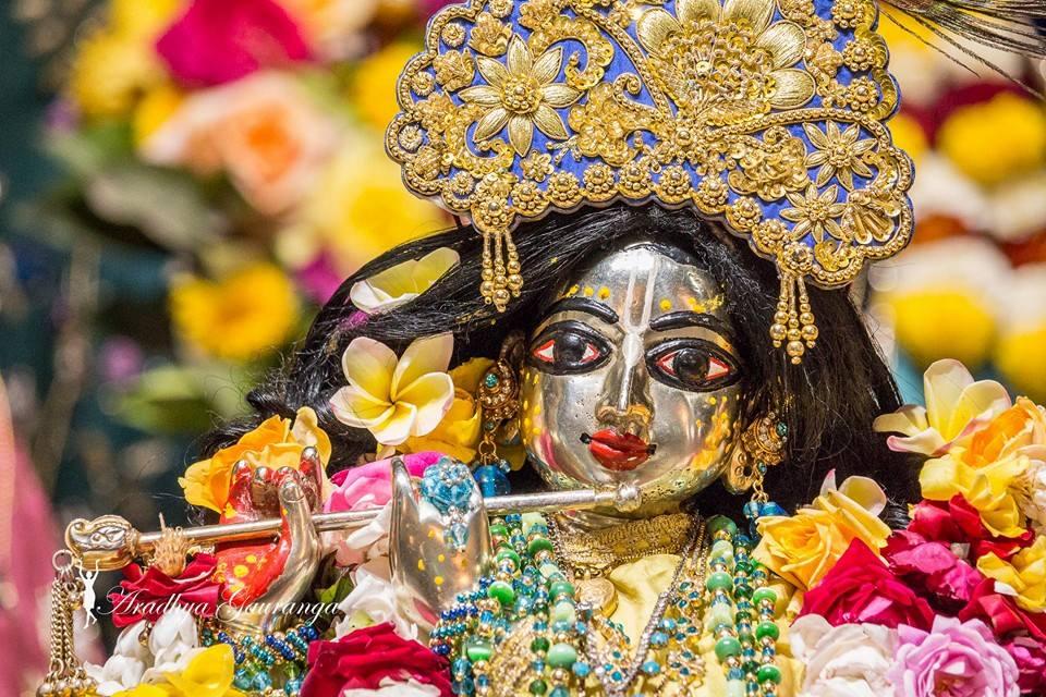 ISKCON Mayapur Deity Darshan 02 Feb 2016 (27)