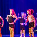 fsd-belledonna-show-2015-365.jpg