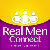 Real Men Connect