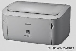 download Canon LBP3108B printer's driver