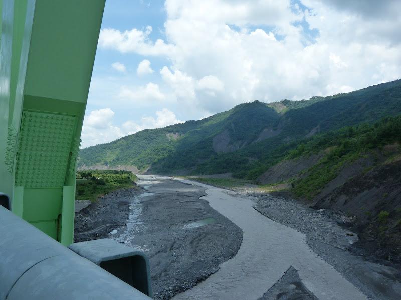 Tainan County. De Baolai à Meinong en scooter. J 10 - meinong%2B118.JPG