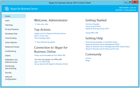 skype-server-control-panel-main
