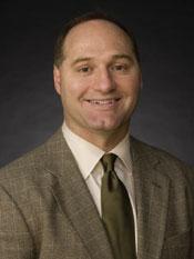 Dr. James Porter