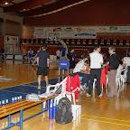 Baloncesto femenino Selicones España-Finlandia 2013 240520137267.jpg