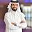 Mohamed Al Amri's profile photo