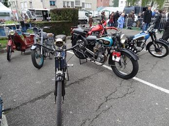 2017.05.08-017 motos