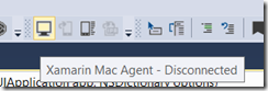 mac_agent_toolbar