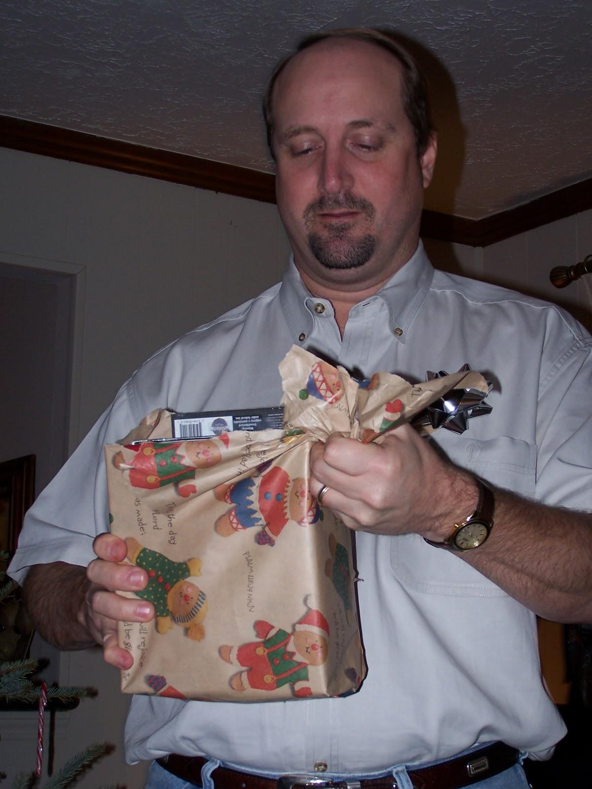 Christmas 2006 - 100_0914.JPG