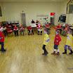 Weihnachtsfeier_Kinder_ (54).jpg
