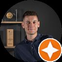_RacinG_ 74