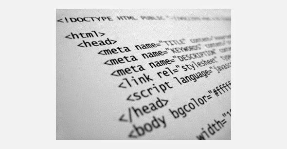 Como fazer botões em HTML