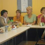 Spotkanie liderów i animatorów 1 IX 2012
