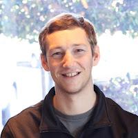 Matt Herich's avatar