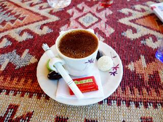 P1050575-Adana-27