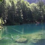 Campaments a Suïssa (Kandersteg) 2009 - CIMG4544.JPG