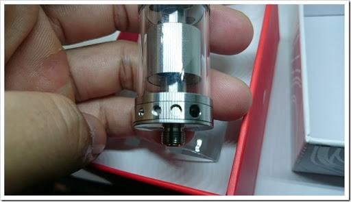 DSC 4097 thumb%25255B2%25255D - 【RTA】「DigiFlavor SIREN GTA 22」レビュー。22mm径のフレーバー再現度高いRTAデッキ!【常用RTAでイイかも】