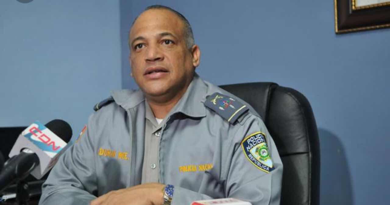 Policía Nacional apresa a tres implicados en rapto y muerte del abogado Yuniol Ramírez