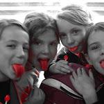 Kamp Genk 08 Meisjes - deel 2 - IMGP6126.JPG