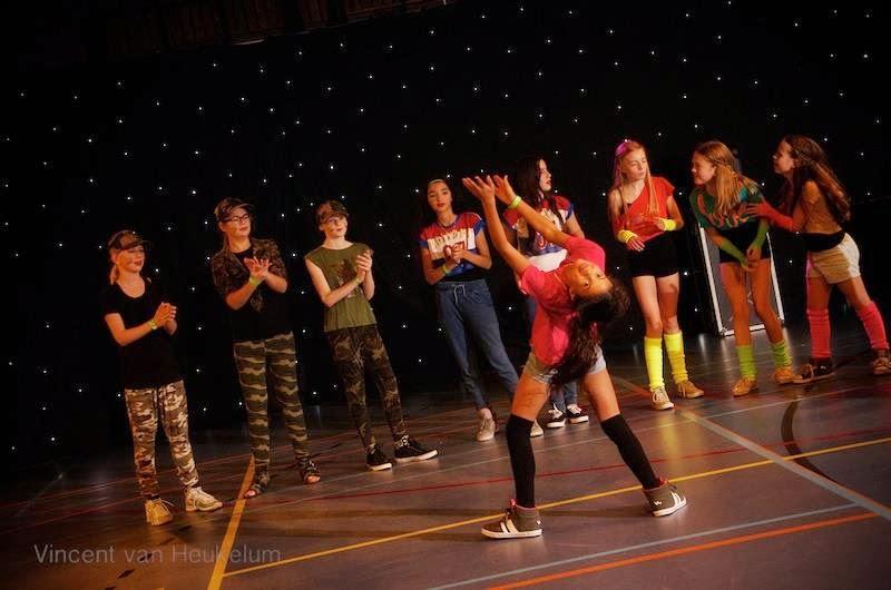 2014 danswedstrijd 4.jpg
