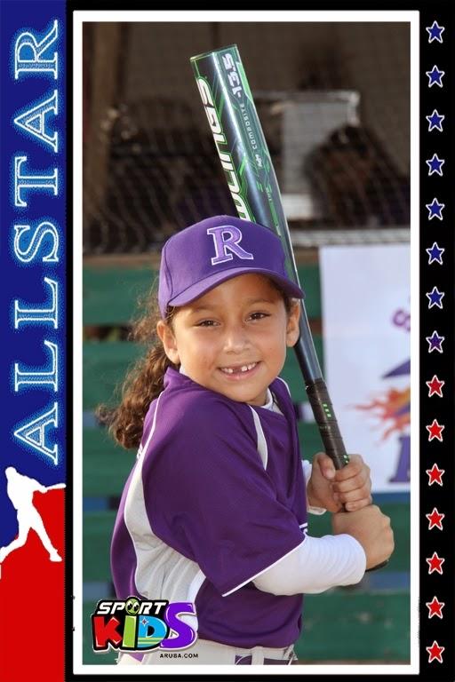 baseball cards - IMG_1525.JPG