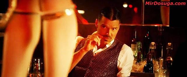 Перевод и текст песни Ricky Martin – Adios.