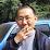 刘建军's profile photo