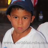 Apertura di pony league Aruba - IMG_7002%2B%2528Copy%2529.JPG