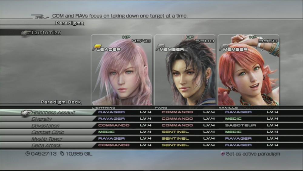 파일:external/www.thatgamesux.com/paradigms.jpg
