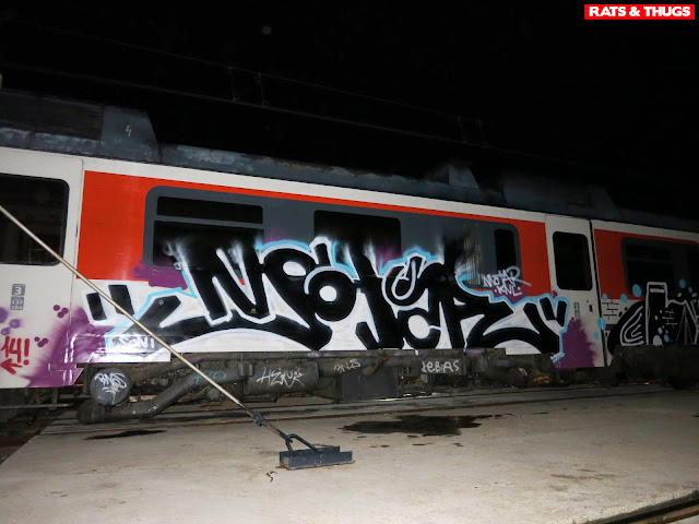 motar-knl-l3 (2)