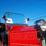 2009 MLK Parade - 101_2281.JPG