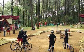 Foto Dan Gambar Sentul Bogor