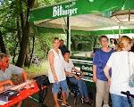 Sportfest_2002_(2_von_22).jpg
