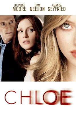 Chloe (2009) BluRay 720p HD Watch Online, Download Full Movie For Free
