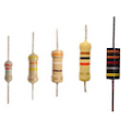 Resistors kise kahte hai
