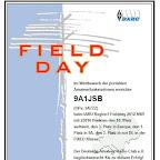2012_field_day_ssb.jpg