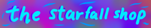 2019-08-22.png