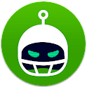 Sleeperbot - Fantasy Football icon