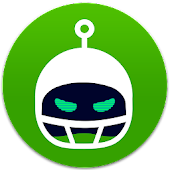 Sleeperbot - Fantasy Football