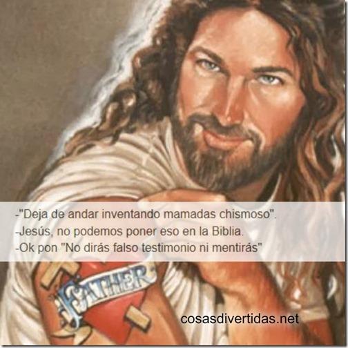 jesus no podemos poner eso (5)