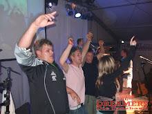 FFAtzenbrugg2007 (33 von 34)
