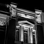Дом с Совой 014.jpg