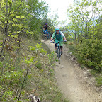 Women`s Camp Latsch jagdhof.bike (24).JPG