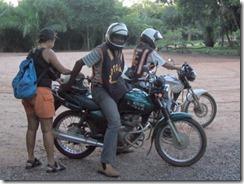 moto-taxis-bonito-ms
