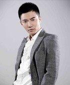 Kang Kang  Actor