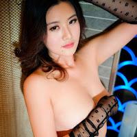 [XiuRen] 2014.07.08 No.173 狐狸小姐Adela [111P271MB] 0061.jpg