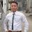 Nguyên Lê Bá's profile photo