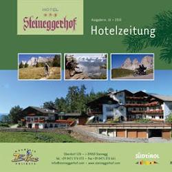 Hotelzeitung_2010.jpg