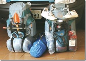 mochilas-arrumadas-para-11-dias-ilha-grande