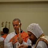 Ordination of Deacon Cyril Gorgy - _DSC0659.JPG