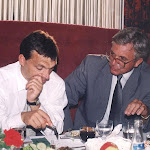 335-Orbán Viktorral Kassán.jpg